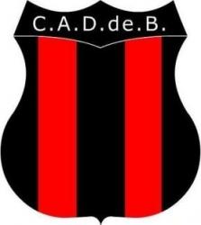 Escudos de fútbol de Argentina 40