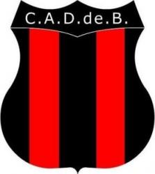 Escudos de fútbol de Argentina 85