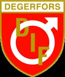 Escudos de fútbol de Suecia 34