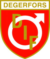 Escudos de fútbol de Suecia 163