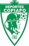 Escudos de fútbol de Chile 37