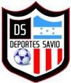 Escudos de fútbol de Honduras 17