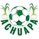 Escudos de fútbol de Guatemala 16
