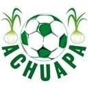 Escudos de fútbol de Guatemala 47