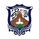 Escudos de fútbol de Guatemala 17