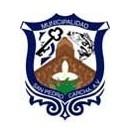 Escudos de fútbol de Guatemala 48