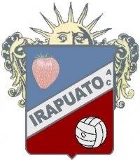 Escudos de fútbol de México 10