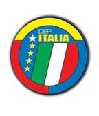 Escudos de fútbol de Venezuela 37