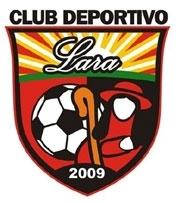 Escudos de fútbol de Venezuela 6
