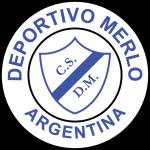 Escudos de fútbol de Argentina 43