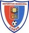 Escudos de fútbol de Ecuador 18