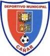 Escudos de fútbol de Ecuador 39