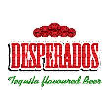Logos de Alimentación y bebidas 154