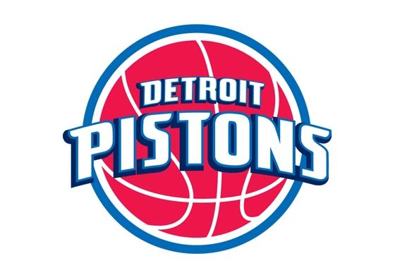 Escudos de la NBA 7