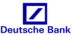 Logos de Entidades Bancarias 7