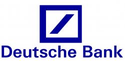 Logos de Entidades Bancarias 14