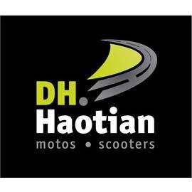 Logos de coches y motos 34