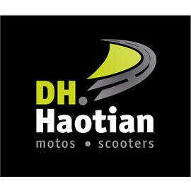 Logos de coches y motos 162