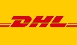 Logos de empresas de mensajería 5