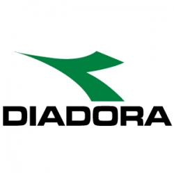 Logos de marcas deportivas 25
