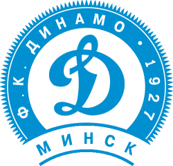 Escudos de fútbol de Bielorrusia 11