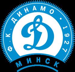 Escudos de fútbol de Bielorrusia 33