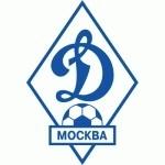 Escudos de fútbol de Rusia 7