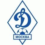 Escudos de fútbol de Rusia 41