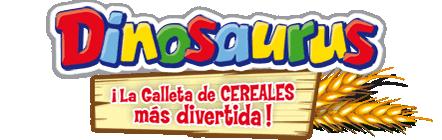 Logos de Alimentación y bebidas 155