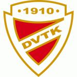 Escudos de fútbol de Hungría 10