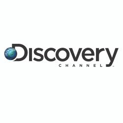 Logos de cadenas de televisión 18