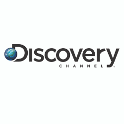 Logos de cadenas de televisión 38