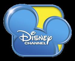 Logos de cadenas de televisión 19