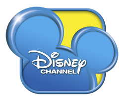 Logos de cadenas de televisión 39