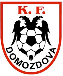 Escudos de fútbol de Albania 73