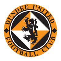 Escudos de fútbol de Escocia 63