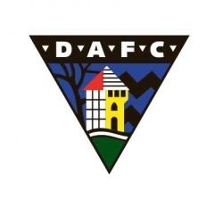 Escudos de fútbol de Escocia 64