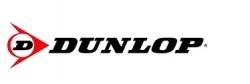 Logos de marcas deportivas 6