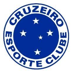 Escudos de fútbol de Brasil 13