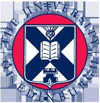 Escudos de fútbol de Escocia 137