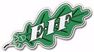 Escudos de fútbol de Finlandia 80