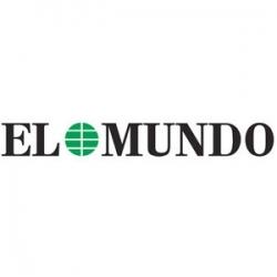 Logos de periódicos 5