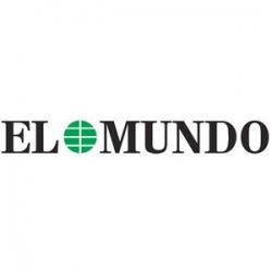 Logos de periódicos 12