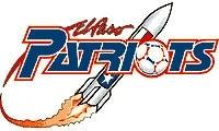 Escudos de fútbol de Estados Unidos 32