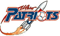 Escudos de fútbol de Estados Unidos 134