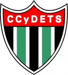 Escudos de futbol de Uruguay 1