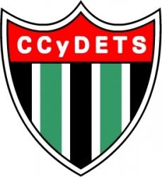 Escudos de futbol de Uruguay 28