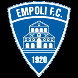 Escudos de fútbol de Italia 53