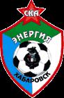 Escudos de fútbol de Rusia 8