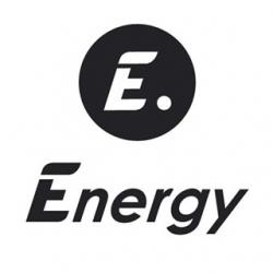 Logos de cadenas de televisión 30